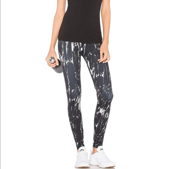7f26eb8981 Beyond Yoga Pants | Olympus High Waisted Midi Legging | Poshmark